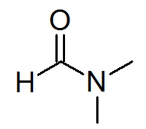 ホルムアミド - Formamide - Jap...